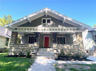 4124 Benton Blvd, Kansas City, MO 64130