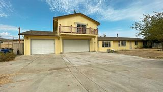 4086 Lakeview Dr, Ione, CA 95640