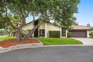 144 Oak Hill Dr, Lompoc, CA 93436