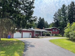 13502 State Route 31, Albion, NY 14411