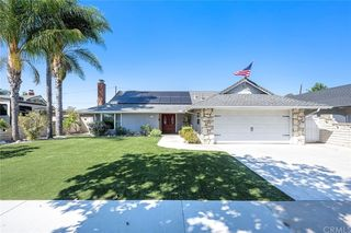 18471 Woodwind Ln, Anaheim, CA 92807