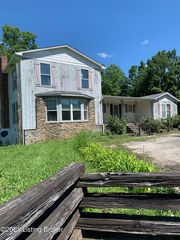 22600 Dixie Hwy, West Point, KY 40177