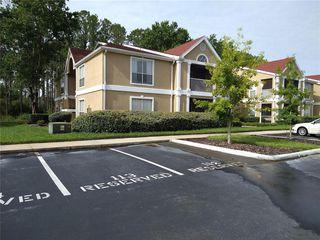9481 Highland Oak Dr #1602, Tampa, FL 33647