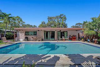 1308 Washington St, Hollywood, FL 33019