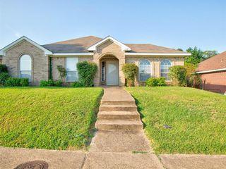 1126 Oak Park Dr, Dallas, TX 75232