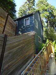 28993 Cedar Ter, Cedar Glen, CA 92321