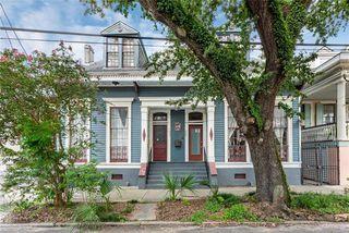 924 Elysian Fields Ave #A, New Orleans, LA 70116