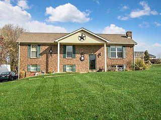 224 Whitman Rd, Munfordville, KY 42765