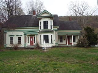 3996 State Route 15, Wolcott, VT 05680