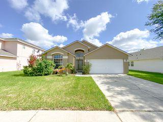 7903 Golden Pond Cir, Kissimmee, FL 34747