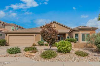 2751 S Drexel, Mesa, AZ 85209