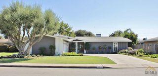 112 Haggin St, Bakersfield, CA 93309