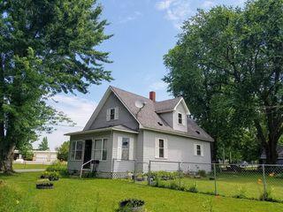 431 W Lawn St, Rushville, IL 62681