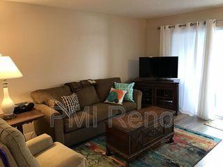 400 S Saliman Rd #47, Carson City, NV 89701