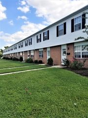 409 Brookridge Ave, Salisbury, MD 21804