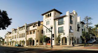 105 W De La Guerra St #D, Santa Barbara, CA 93101