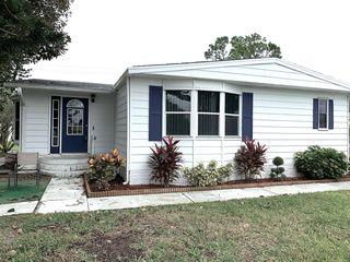 322 San Bernardo Dr, Titusville, FL 32780