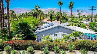 74130 Old Prospector Trl, Palm Desert, CA 92260