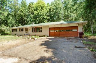 22760 Collier Ave, Battle Creek, MI 49017