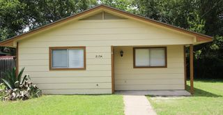213 Richards St #A, College Station, TX 77840