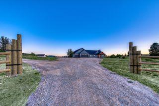 1267 Lariat Ln, Stevensville, MT 59870