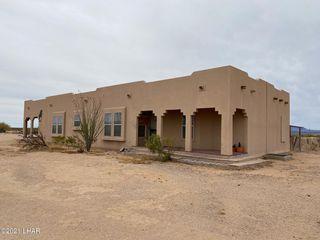 49780 69th St N, Salome, AZ 85348