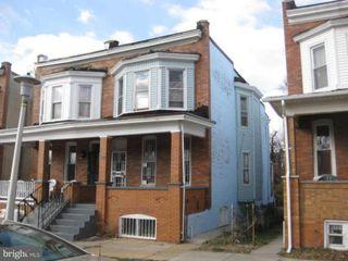 3342 Virginia Ave, Baltimore, MD 21215