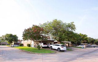 1828 Ridgeview Plz, Mesquite, TX 75149