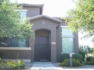 15240 N 142nd Ave #1101, Surprise, AZ 85379
