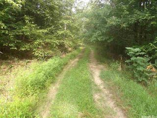 Sucker Creek Rd, Cleveland, AR 72030