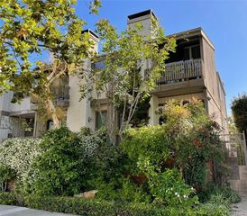 1844 Midvale Ave #7, Los Angeles, CA 90025
