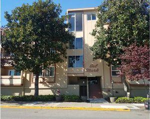 1675 Hays St, San Leandro, CA 94577