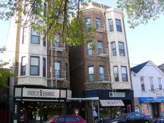 1151 W Webster Ave, Chicago, IL 60614