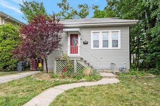 8112 Christie Ave, Lyons, IL 60534