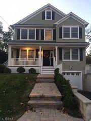 560 Cumberland St, Westfield, NJ 07090