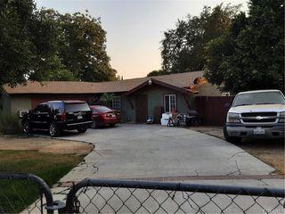 6435 William Ave, Mira Loma, CA 91752