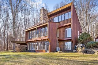 289 Parnell Rd, Confluence, PA 15424