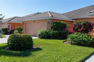 7030 Lone Oak Blvd, Naples, FL 34109