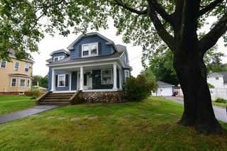 3 Court End Ave, Middleboro, MA 02346