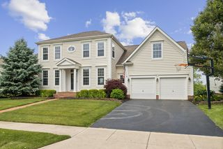 6935 Cunningham Dr, New Albany, OH 43054