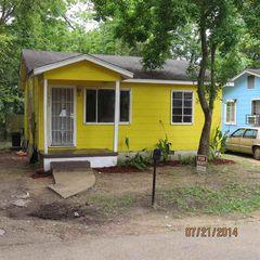 907 Lanier Ave, Jackson, MS 39203