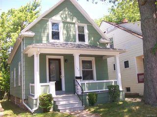 143 Heath St, Buffalo, NY 14214