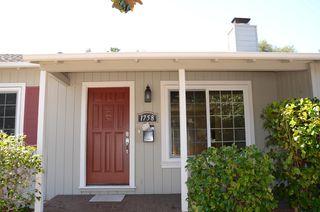 1758 Crane Ave, Mountain View, CA 94040
