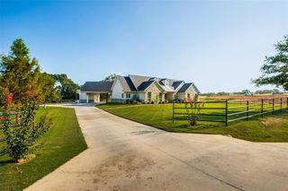 241 County Road 2590, Alvord, TX 76225