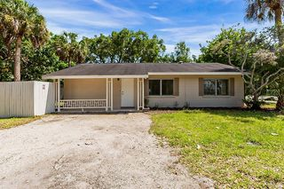 1202 34th St, Sarasota, FL 34234