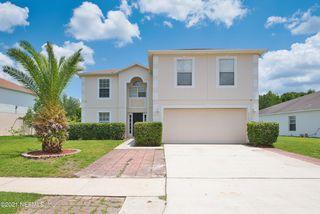 5562 Shady Pine St S, Jacksonville, FL 32244
