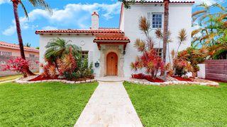 2032 Alton Rd, Miami Beach, FL 33140