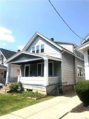 198 Hazelwood Ave, Buffalo, NY 14215