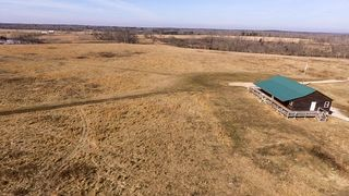 5944 County Road 333A, Summersville, MO 65571