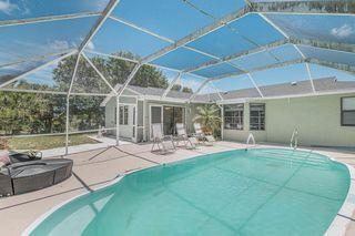 341 NE Genesee Ave, Port Saint Lucie, FL 34983